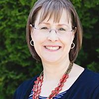 The Rev. Susan Cleveley – Summer Intensive Trainer 2017