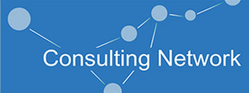 consulting-network